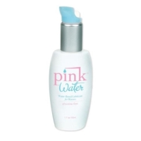 pink water lubricant for women 200x200