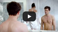 50 shades of grey trailer 200