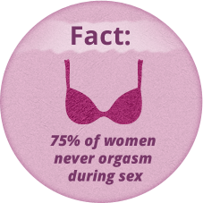 sex facts from gabrielle moore