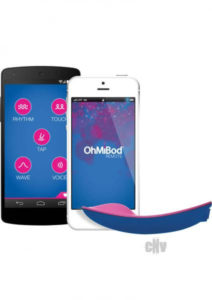 BlueMotion_NEX_1_-_Bluetooth_App_Controlled_Wearable_Vibrator_by_Ohmibod_3