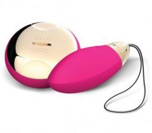 lyla-2-luxury-vibrator-by-lelo-pink-1