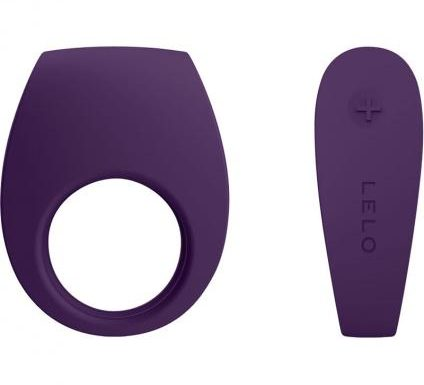 Best Vibrating Cock Ring
