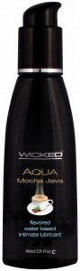 wicked_aqua_mocha_java_lubricant_2oz-1