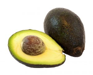 hass-avocado_mkw068f_