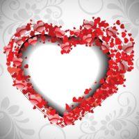 valentines-day_M1tmSoud_L